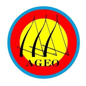 ルルパパの上尾市アーチェリー連盟のホームページです