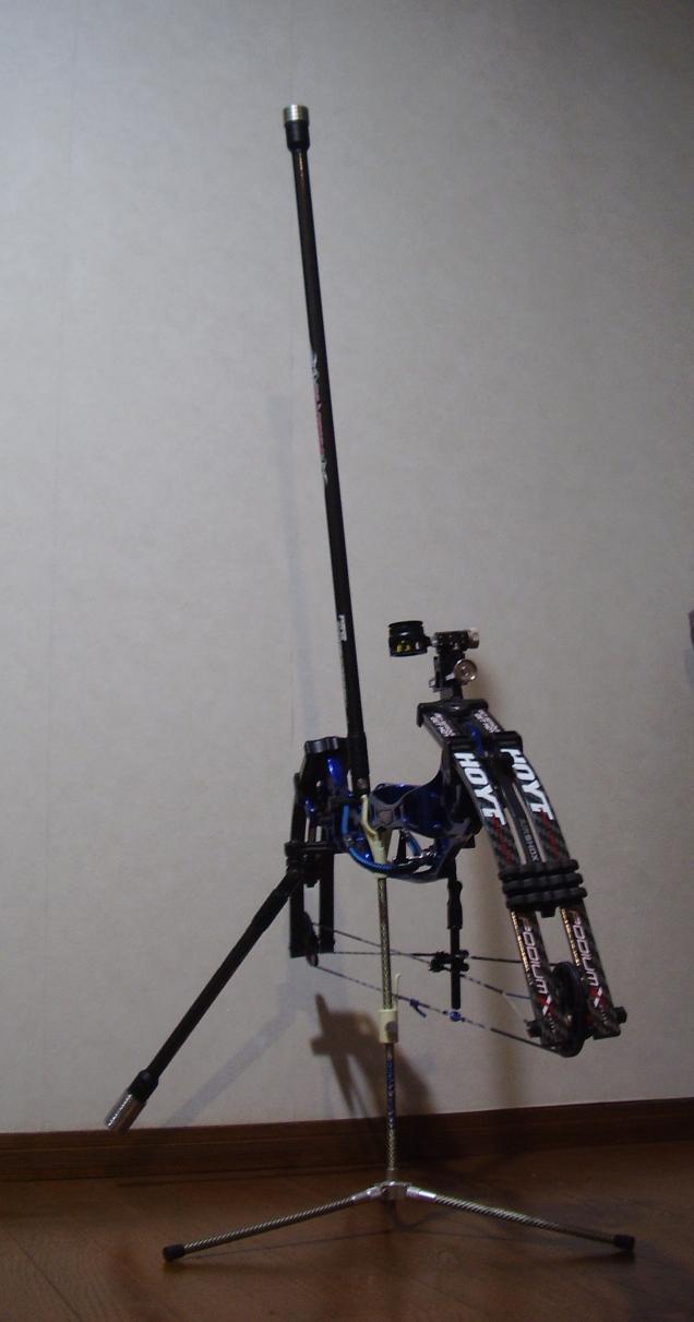 P2180016